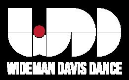 Wideman Davis Dance